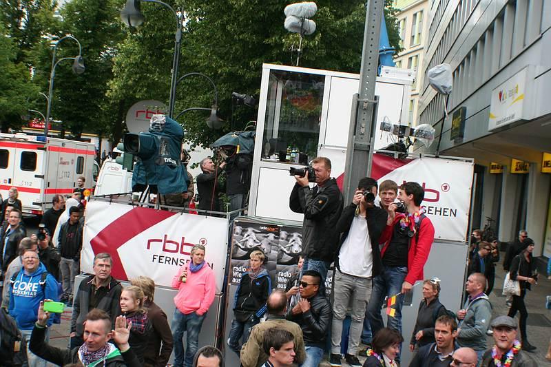 2014_06_21_CSD-Berlin_0134