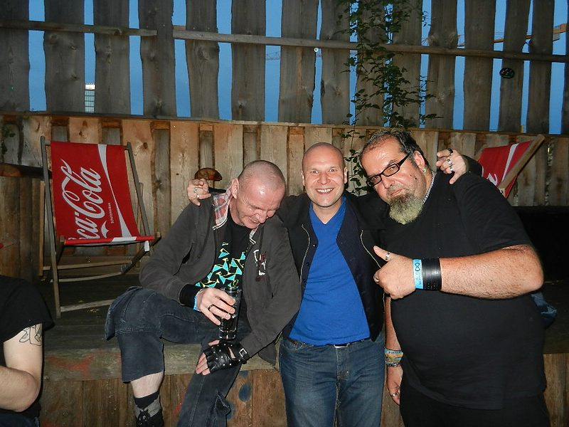 2014_07_12_motte-b-day-berlin__0130
