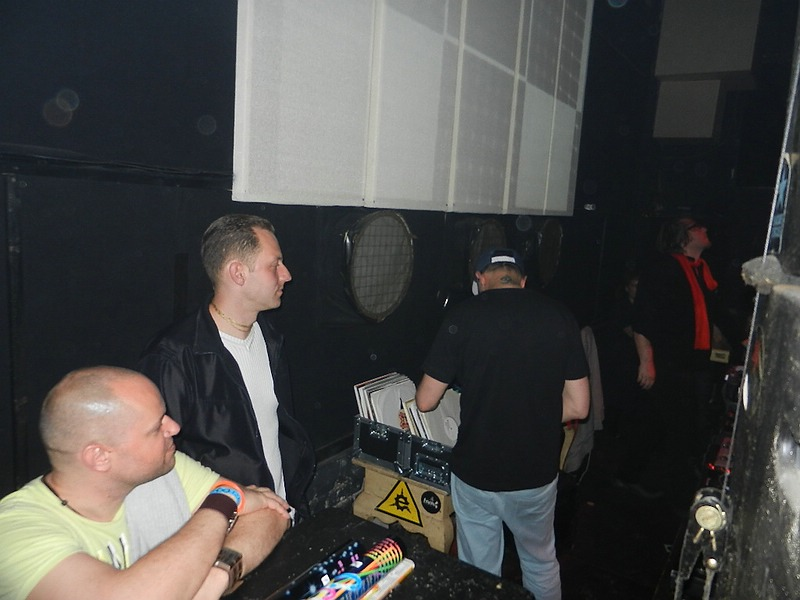 2014_07_12_motte-b-day-berlin__0151