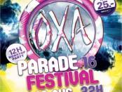 Oxa_parade16-2_internetplakat