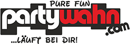 PartyWahn - Pure Fun!