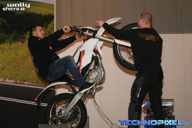 2019_01_26 MotorradWelt Bodensee_Friedrichshafen – Messe_10
