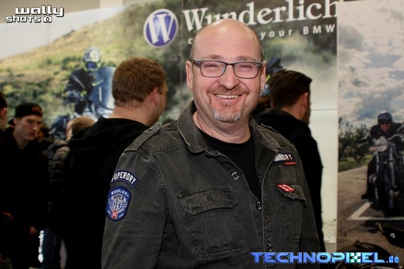 2019_01_26 MotorradWelt Bodensee_Friedrichshafen – Messe_16