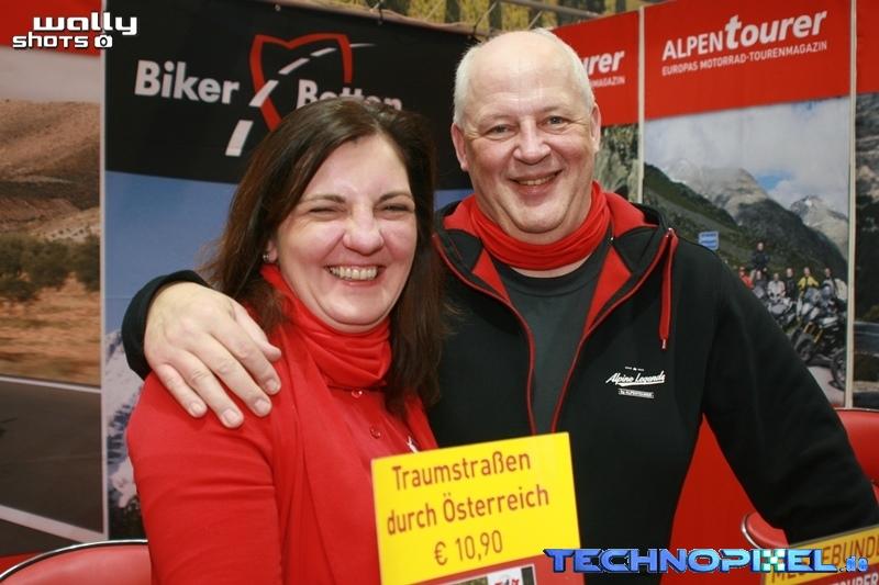 2019_01_26 MotorradWelt Bodensee_Friedrichshafen – Messe_50