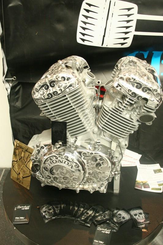Motorradwelt–26-01-2019_0139